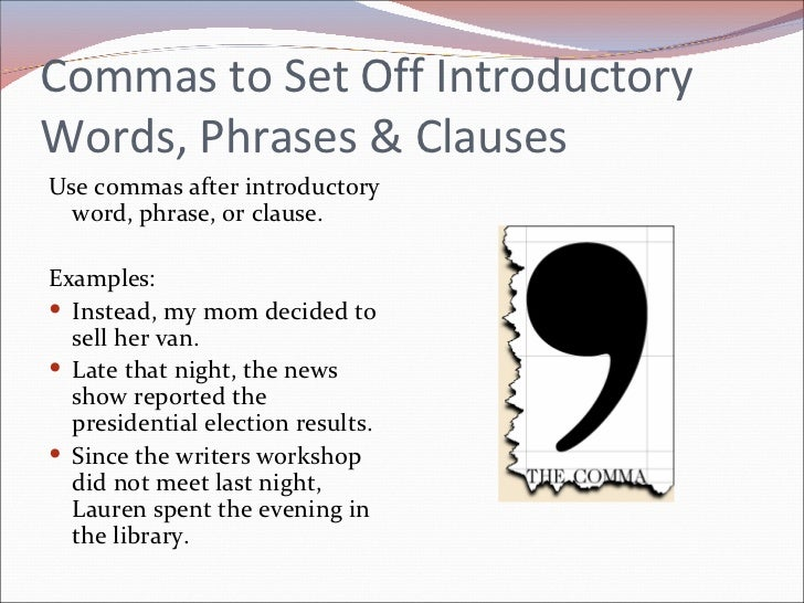 examples introductory paragraphs compare contrast essay