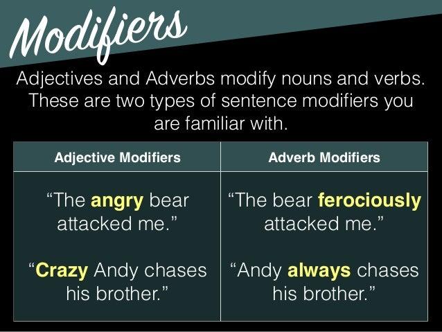 GMAT Grammar: Appositive Modifiers - Beat The GMAT