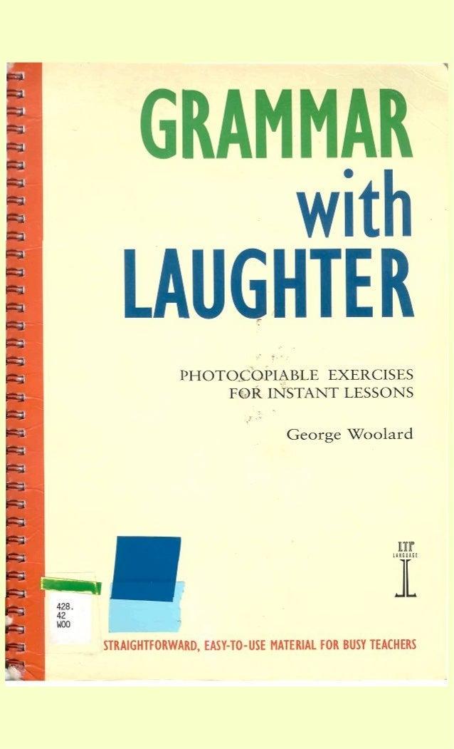 Straightforward Elementary Teachers Book Pdf