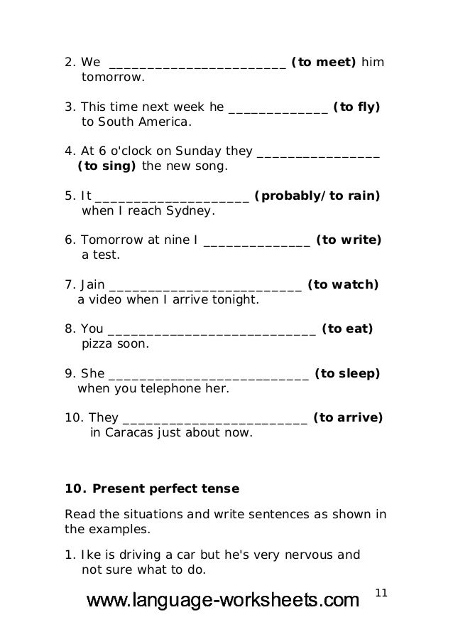 grammar worksheets secondary. Black Bedroom Furniture Sets. Home Design Ideas