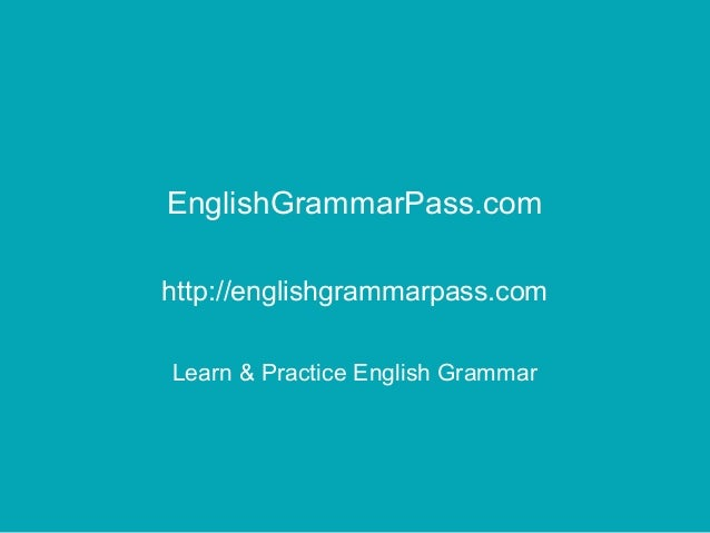 Grammar Test 1 Out Of 8 Incorrect Omissions Omission Of Prepositio