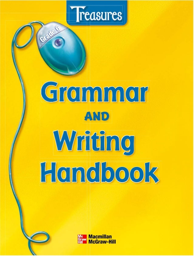 Grammar and Writing Skills, Grade 5 Practice and Apply