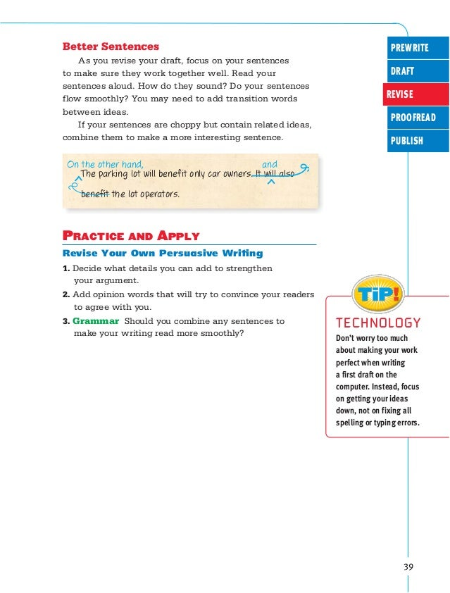 grammar and writing Grammar and writing inventory studysync is a powerful digital literacy curriculum designed to advance students' reading and writing through the use of grammar.