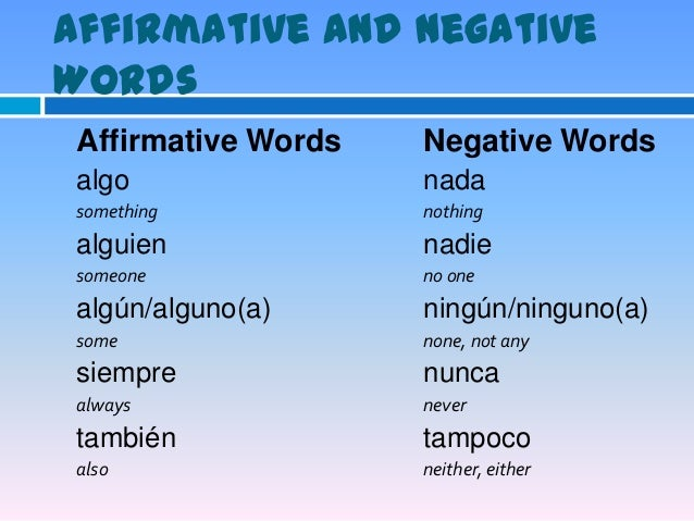 Superlatives To express extremes with most adjectives, drop the final vowel and add the ending –ísimo(a). The adjective mu...