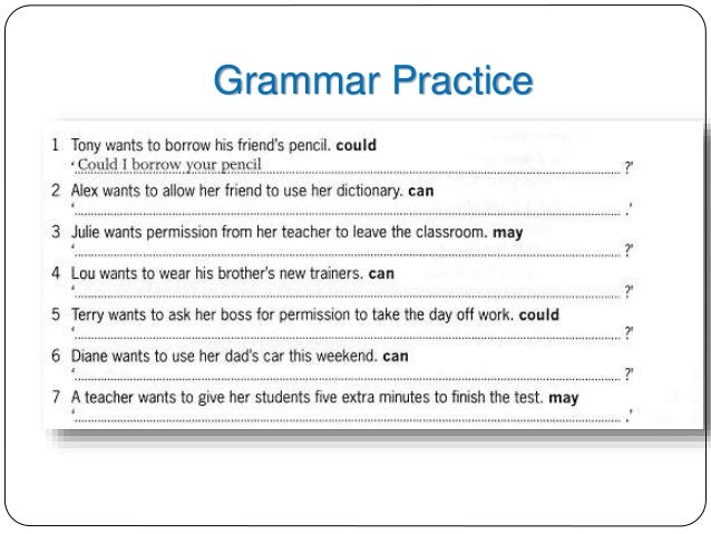 cbse class 6 english grammar worksheets pdf