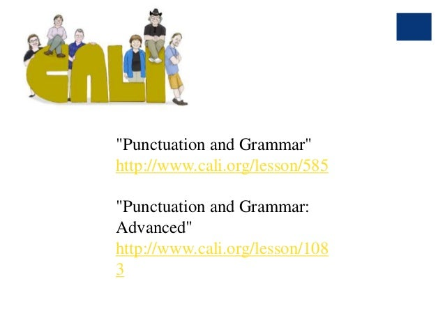 Grammar esl 21 ccuart Gallery