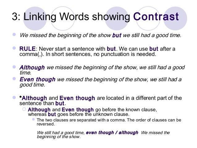 Grammar For Pet Linking
