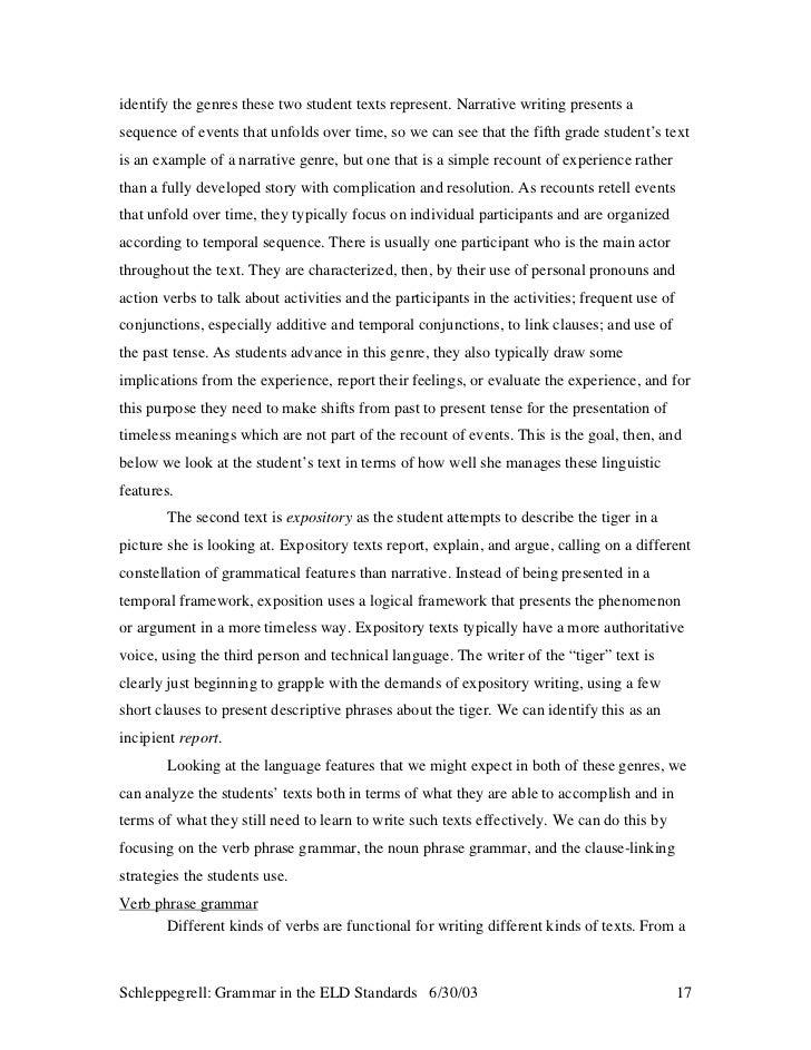 Thesis For Compare Contrast Essay Th Grade Descriptive Essay Examples High School Vs College Essay also Modest Proposal Essay Ideas Th Grade Descriptive Essay Examples   Descriptive Essay Topics English Sample Essay
