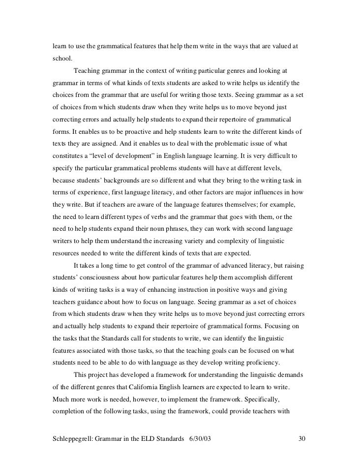 grammar for essays Used by over 844,000 writers, writer is the coolest, fastest, distraction-free writing app around it's just you and your words.