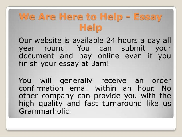 dissertation editing services online Dissertation editing services that will make sure all your hard work pays off from just $11 a page.
