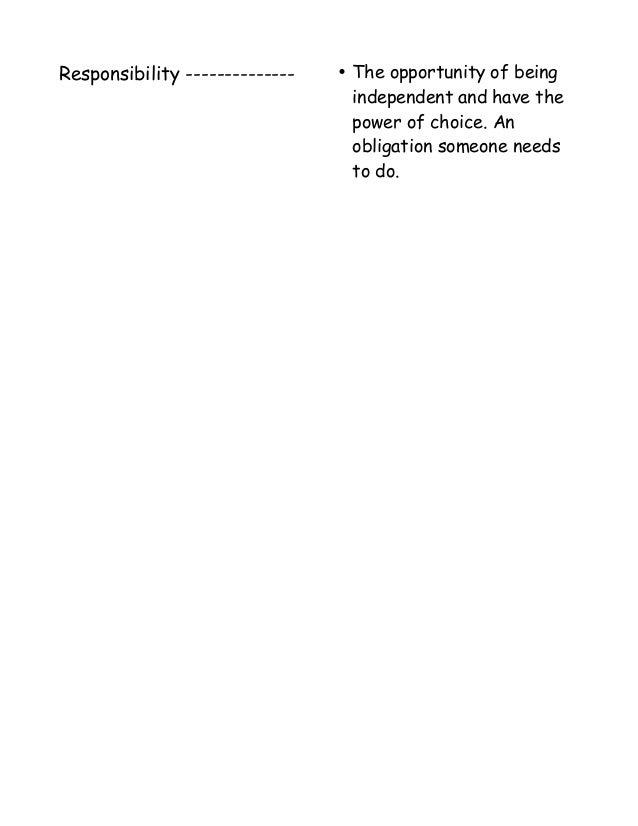 grammar homework worksheet answer sheet. Black Bedroom Furniture Sets. Home Design Ideas