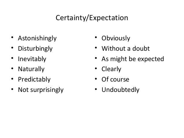Grammar Ii Adverbs And Adjectives
