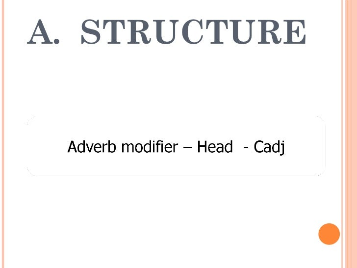 A.  STRUCTURE