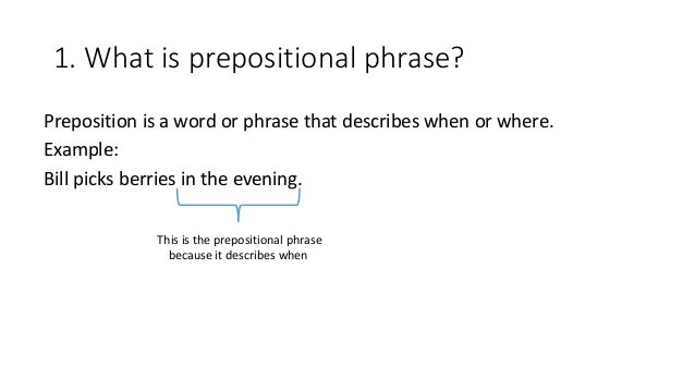 Preposition In Learn In Marathi All Complate: Prepositions At Beginning Of A Sentence Practice Version