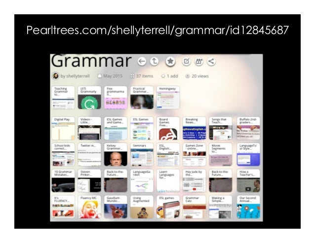 Pearltrees.com/shellyterrell/grammar/id12845687