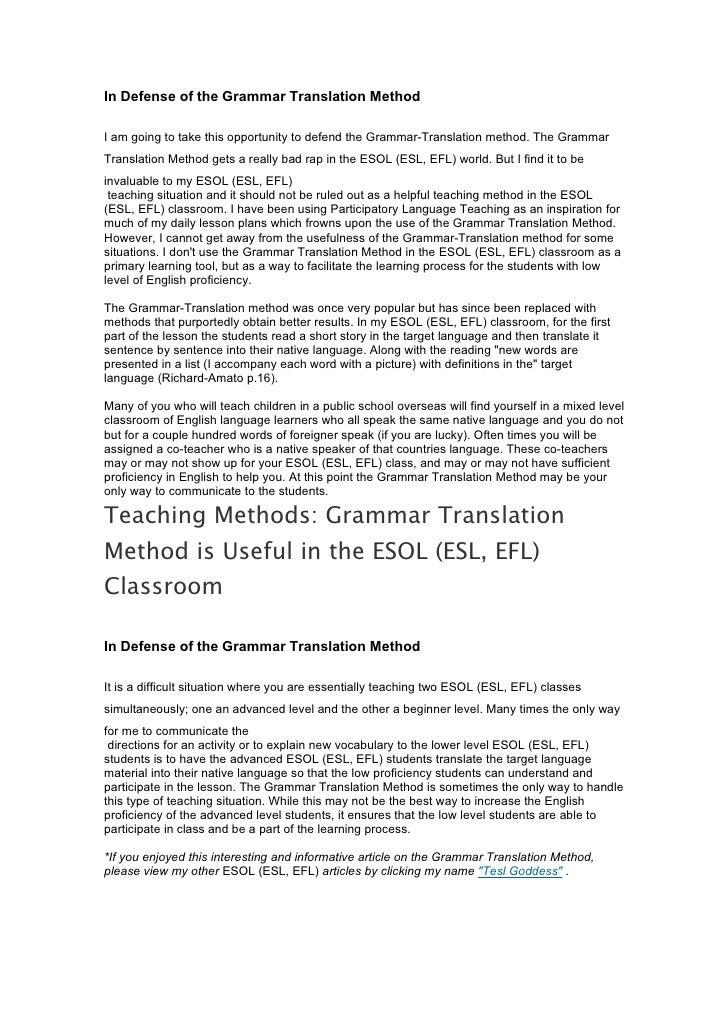 https://image.slidesharecdn.com/grammartranslationmethod-100828093352-phpapp02/95/grammar-translation-method-1-728.jpg?cb\u003d1282988562