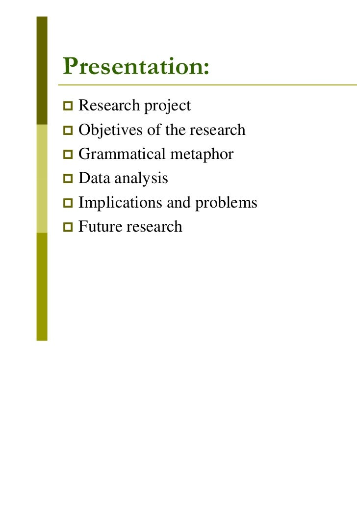 analysis of the metaphor in the The chimpanzees' tea party: a new metaphor for project managers an analysis of use of metaphors in research submitted by: ram kumar dhurkari (fpm/02/04/it) ankita tandon (fpm/02/01/o) the use of metaphor in organizational research is to highlight features of a process by way of comparing and contrasting.