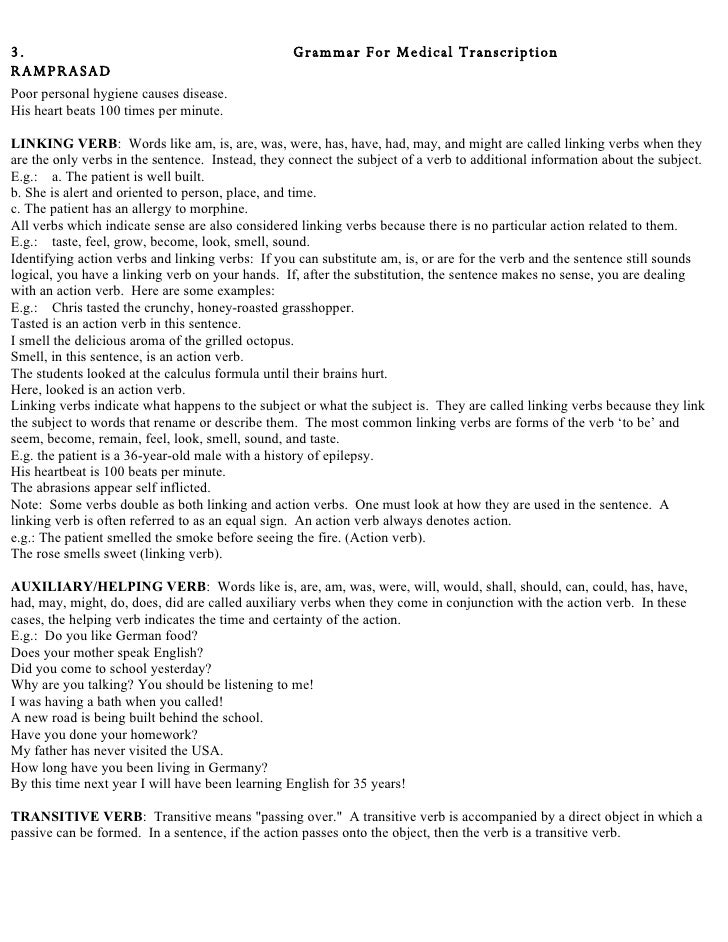 Sax Ending Words For Essays - image 10