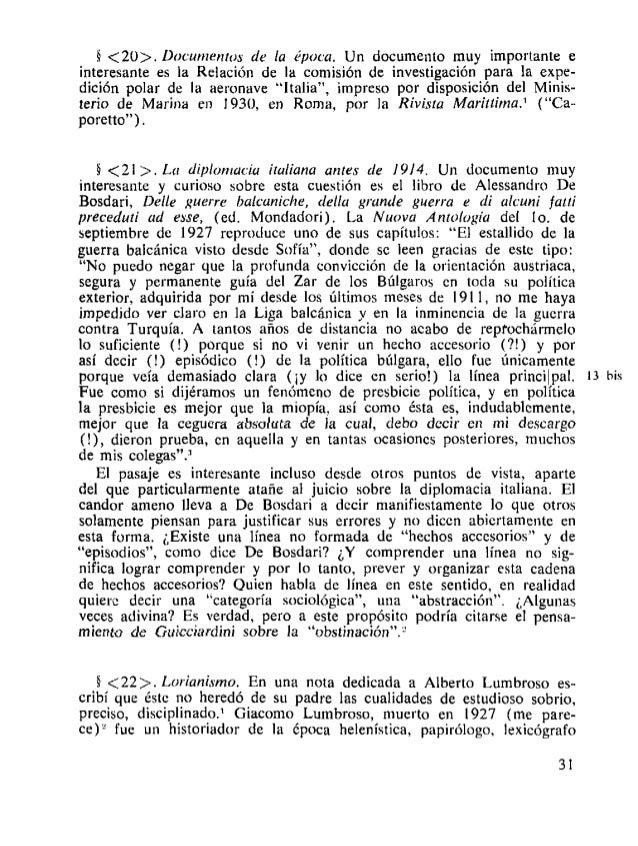 cuadernos de la carcel pdf