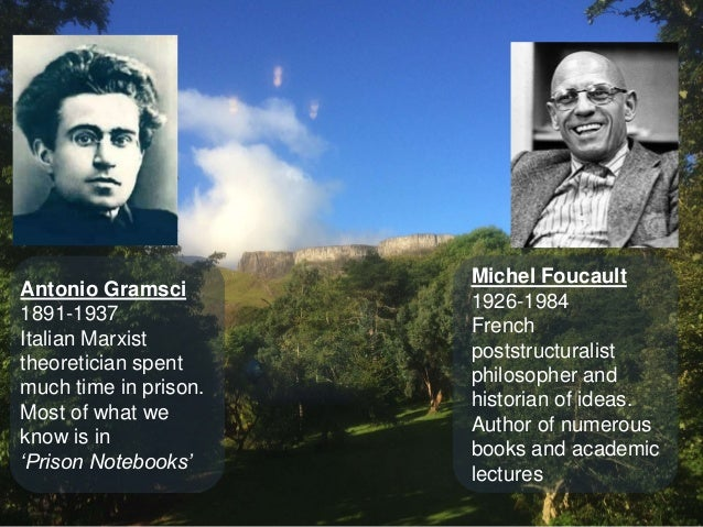 gramsci and hegemony What is hegemony sociological definition of hegemony example, sample sentence, & pronunciation of hegemony free online sociology dictionary & oer.