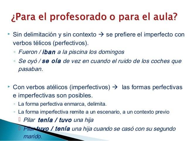 Gramática e interacción