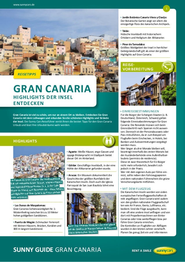 www.sunnycars.de 1   ardín Botánico Canario Viera y Clavijo:  J Der Botanische Garten zeigt vor allem die einzigartige F...