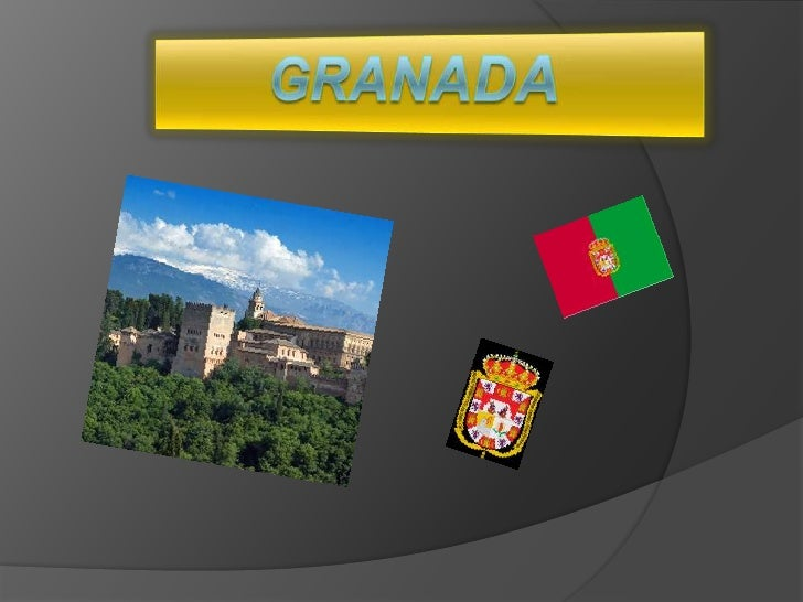 Indice    History      Pre-Nasrid      Nasrid kingdom of Granada      Granada after 1492    Architecture    Parks of...