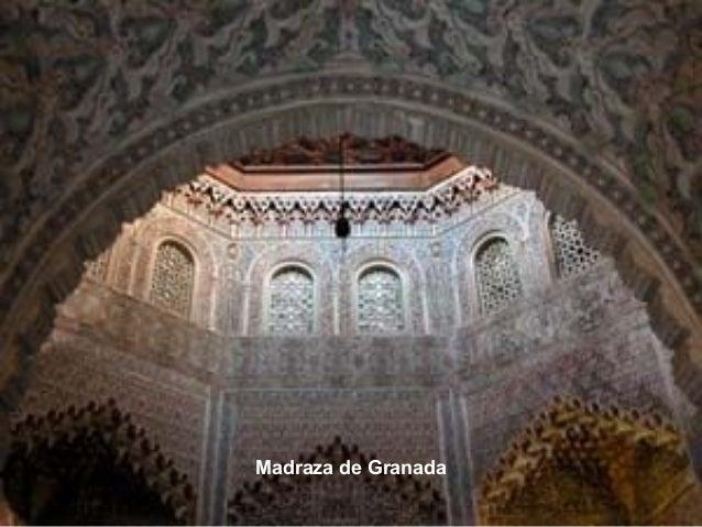 Archivo Museo San Juan de Dios