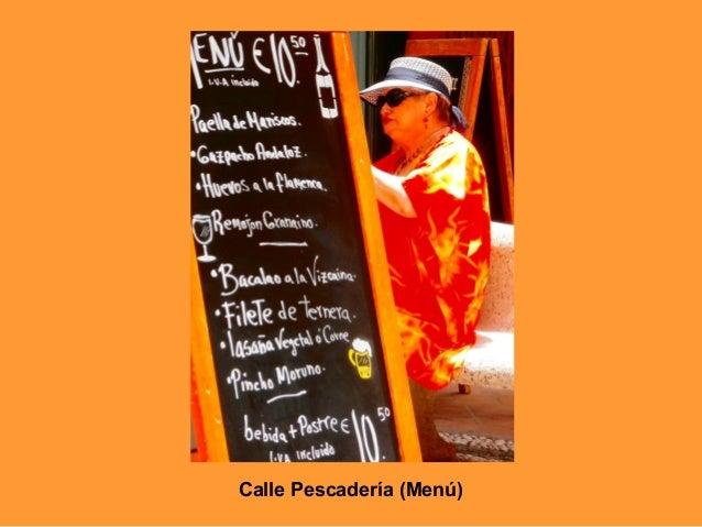 Restaurante Campanario. Bacalao a la Vizcaína