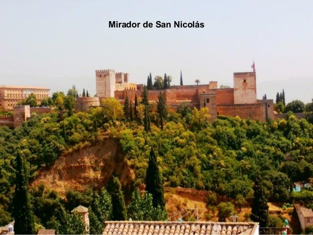 Monasterio e Iglesia de San Jerónimo