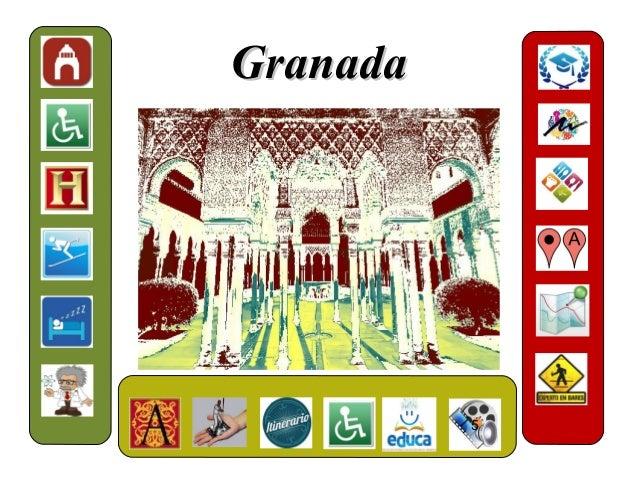 Granada  5