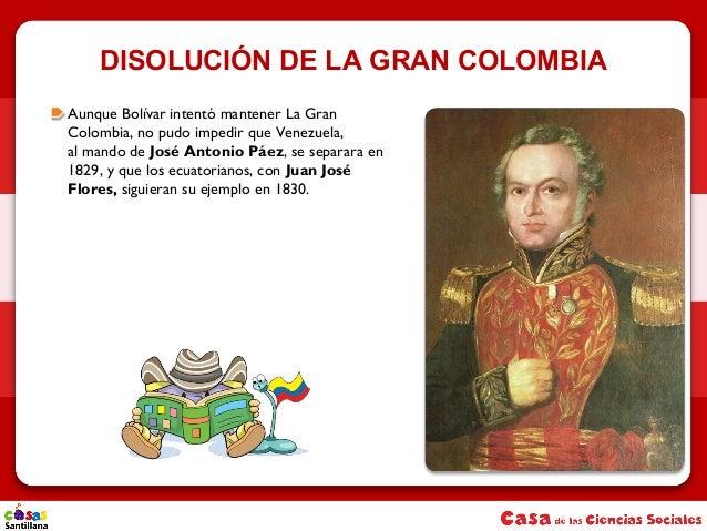 Grancolombia