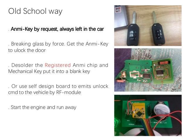 Grand theft-auto-digital-key-hacking