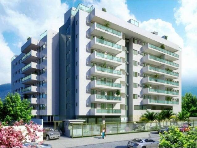 Grand Araguaia Premium Residences