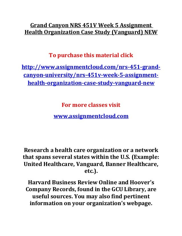 united healthcare strategic plan for network growth