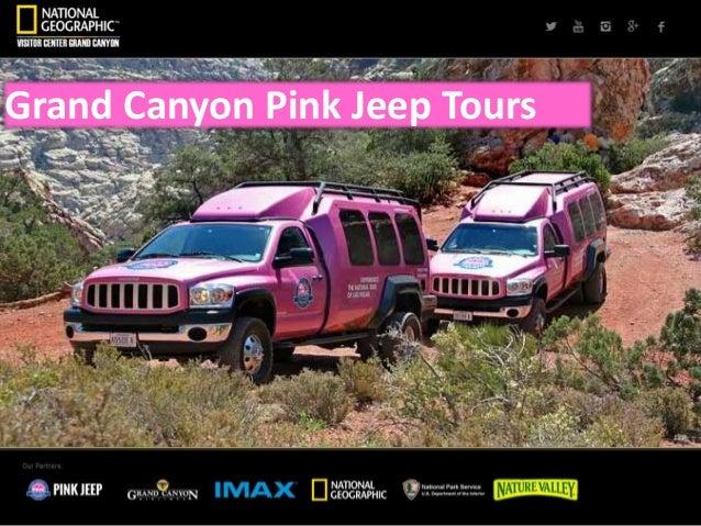 Grand Canyon Pink Jeep Tours 1 638?cbu003d1429414655