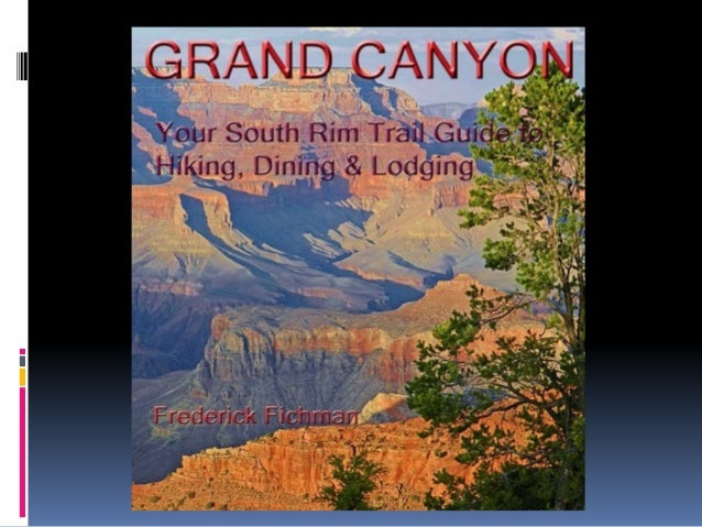  Grand Canyon   noun  1. a gorge of the Colorado River in N Arizona,  extending from its junction with the Little  Color...