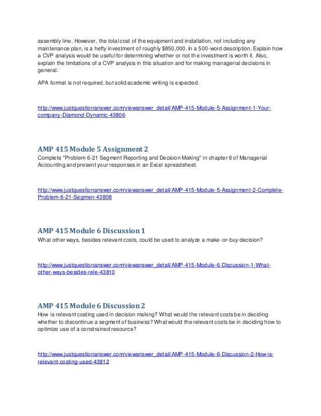 教育学类论文范文文献,与专业学位硕士点云南,硕士点指导教师