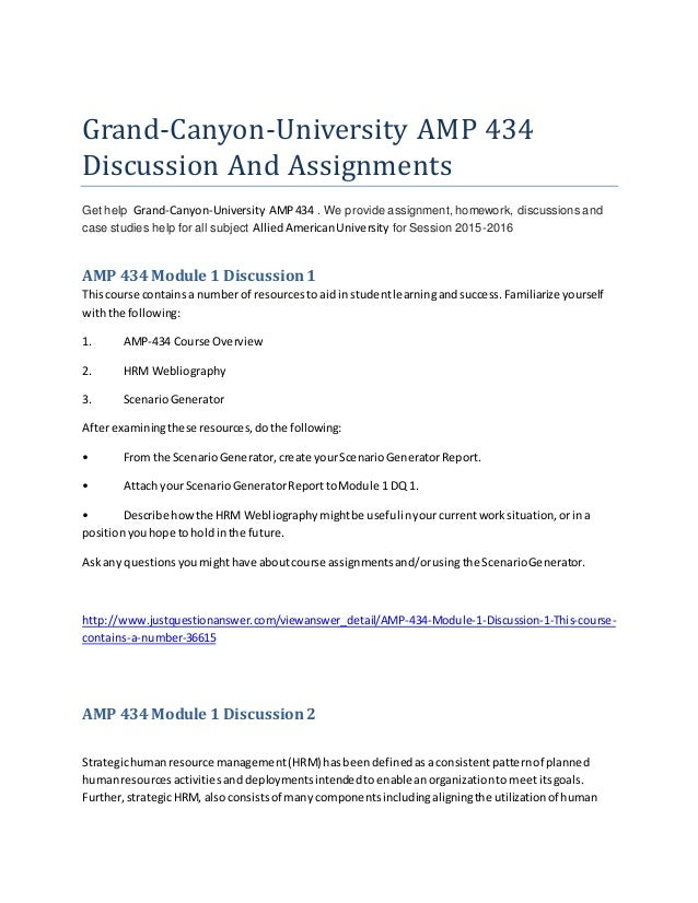 grand canyon university essay contest On my first trip to the grand canyon, i made a classic rookie mistake: part of a longer road trip, i didn't give myself much time and i didn't do any advance.