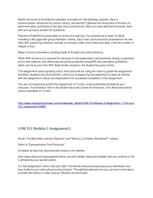 worldveiw essay Worldview essay essays: over 180,000 worldview essay essays, worldview essay term papers, worldview essay research paper, book reports 184 990 essays, term and research papers available for unlimited access.