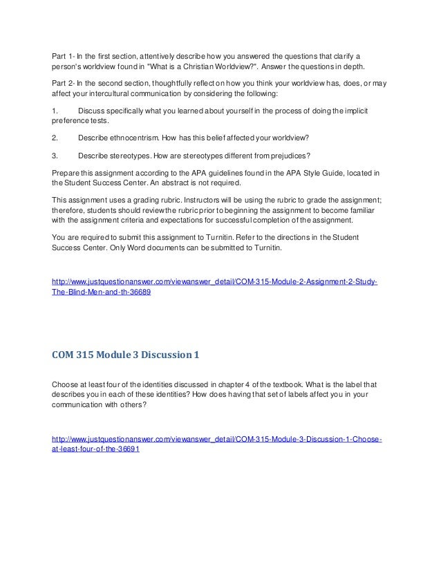 a clc assignment essay The purpose of this assignment is to have a clear understanding of the elements of a theory and to apply a theory to practice the clc group must.