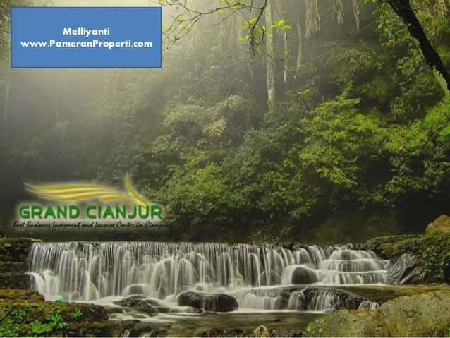 Grand cianjur melliyanti ccuart Images
