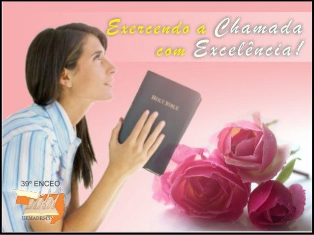 Oh, grande Deus tua graça enche o meu coração, teu é o céu e da terra Tu és salvação.