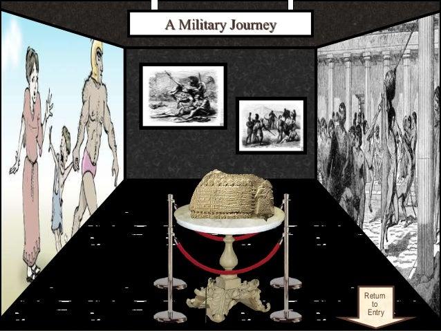 Grandentry virtualmuseumtemplate 1_2 (5)
