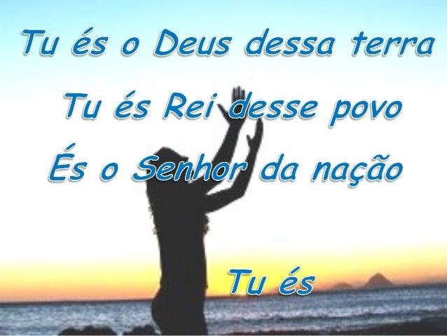 .  I _  / ., , , , ... .  t