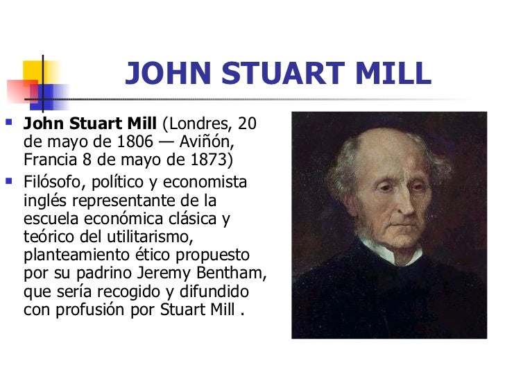 john stuart mill essays A critique of john stuart mills essay on liberty (1859) on liberty ï by john stuart mill is one of the cornerstones for discussion over the.