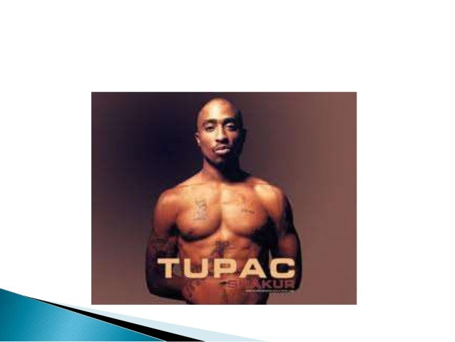 Grandes exitos del hip hop
