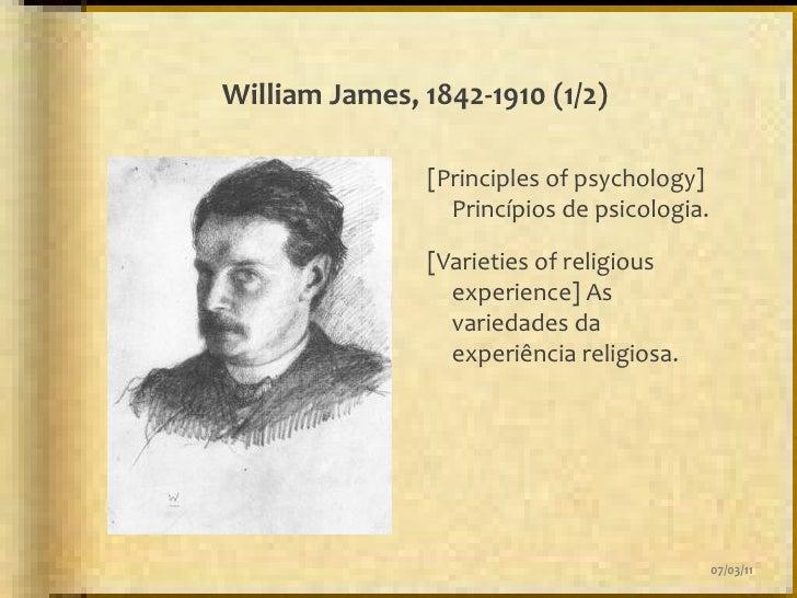 william james essays in radical empiricism pdf