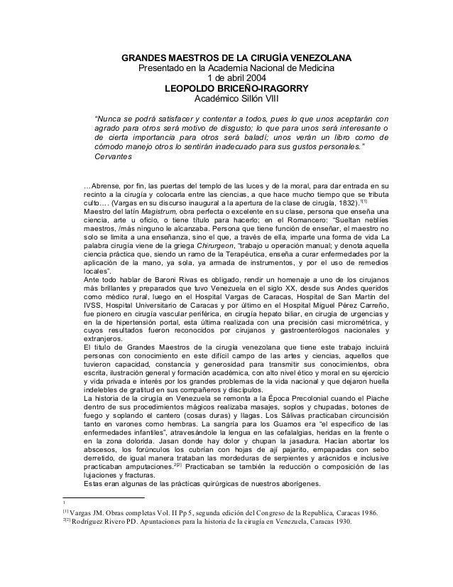 Lujoso Lecciones De Anatomía De Los Grandes Maestros Ilustración ...
