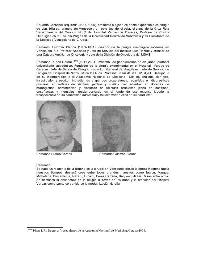 Atractivo Lecciones De Anatomía De Los Grandes Maestros Imagen ...